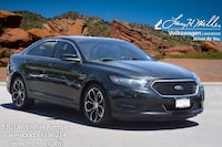 2015 Ford Taurus SHO Lakewood