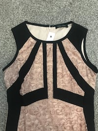 Ivanka trump Dress Edmonton, T6W 3B5