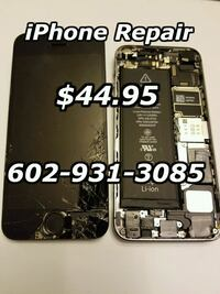 Data recovery Tempe, 85283