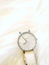 Nixon Watch  Mississauga, L5M 0B2