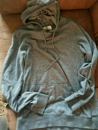 Hoodie from Pacsun Omaha, 68127