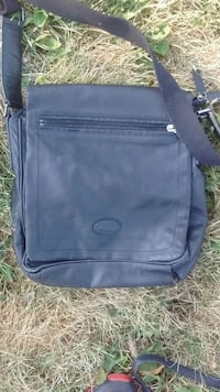 Real Mens Tods Bagv Kamloops, V2C 4C7