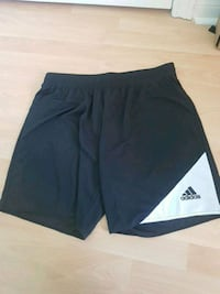 Adidas athletic shorts  Markham, L3S 3R2