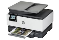 HP Officejet Pro 9015 printer Norfolk, 23513