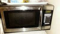 stainless steel microwave oven Salinas, 93906