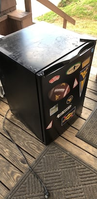 mini fridge Morgantown, 26505