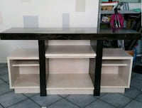 Tv stand  East Los Angeles, 90022