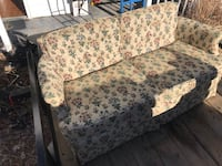 Love seat Lusby, 20657