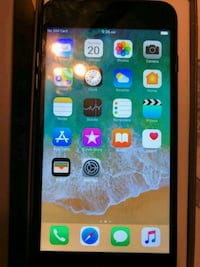 Iphone 8 plus unlocked  Lanham, 20706