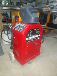 For sale welder 300 or best offer Aylmer, N5H 2H7