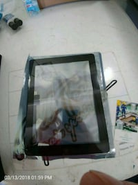 Ipad 1234 lcd digitizer replacement part