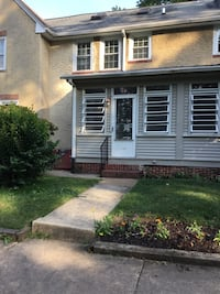 HOUSE For rent 3BR 1BA Wilmington