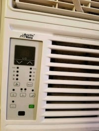 A/C (Heating and Cooling) Ottawa, K1T 1Z2