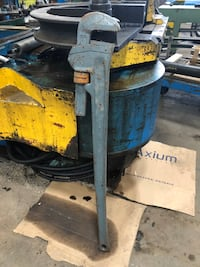48 inch pipe wrench