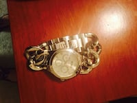 XoXo Quartz Womans watch Hyattsville, 20782