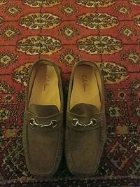 Cole haan mens loafers The Woodlands, 77382