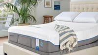 Why Continue To Sleep Uncomfortable? New Mattress Sets $45 Down