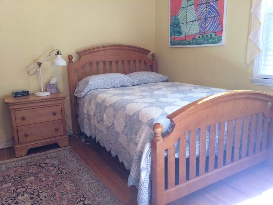 used bedroom furniture for child teen by stanley furniture for sale rh gb letgo com