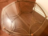 Gorgeous Midcentury Modern Coffee Table  Tampa, 33621