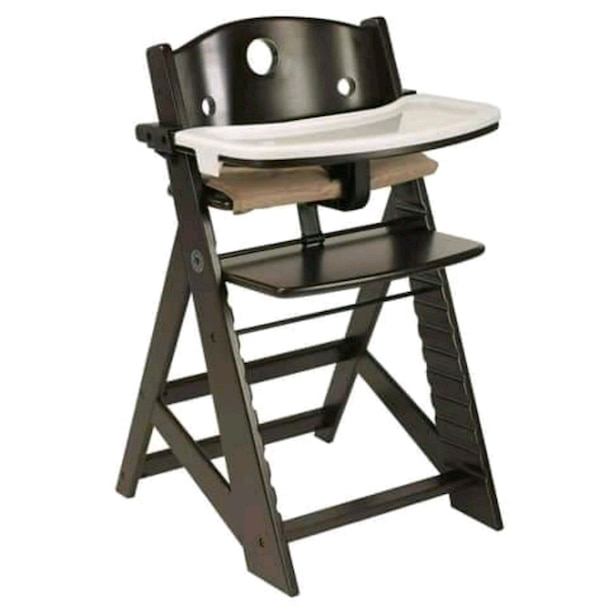 Excellent Keekaroo Height Chair Inzonedesignstudio Interior Chair Design Inzonedesignstudiocom