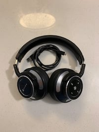 Bluetooth headphones with noise cancelling- wavesound 3 by Paww Columbus, 43220