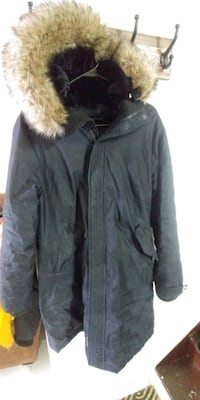 Ladies XL TNA Jacket  Brampton, L6P 1K3