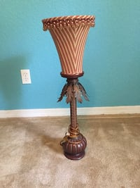 Working lamp in excellent condition  Ocala, 34481