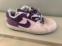 Nike 10.5 SB Team Edition shoes / sneakers Barre, 05641