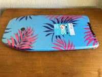 Brand New Pool Floaters and Ice Coolers and Childs Body Board $8-$12 each Los Angeles, 91311