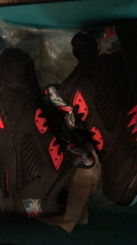 Jordan 5 Chinese new year  Fairfax, 22033