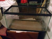 15 gallons Pet / Fish Tank Crown Point, 46307