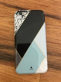 iPhone 6 Plus-6 s Plus phone case only. No iPhone included Lakewood, 80227