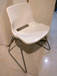 IKEA Snille Chair 3747 km