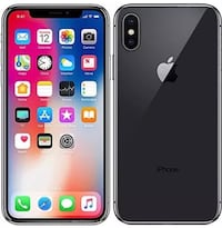 iPhone X New | opening the box Doral, 33178
