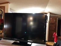 """TV Sony Bravia 55"""" HD flat screen.   Brand new condition.  Monster power strip and HD cable included.  Original TV remote   McAllen, 78501"""
