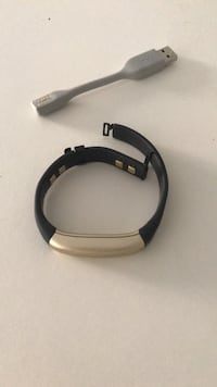 Jawbone UP3 - fitness tracker, strap is broken Rockville, 20852