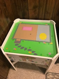Play table Springfield, 22151