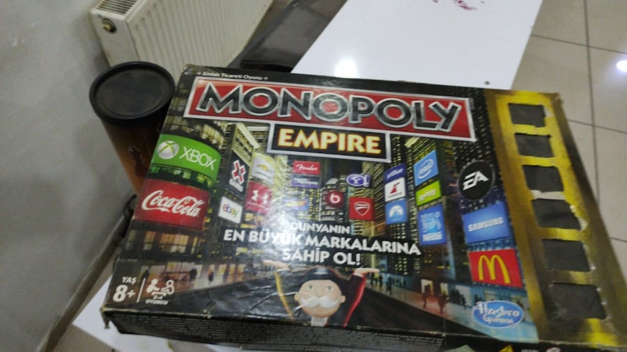 Monoply eb06ad9f-029a-44cd-9be1-0623852469ac