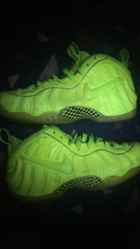Nike air foams  Toronto, M6M 4T4