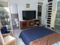 Studio Efficiency for rent 1BA Unfurnished Hialeah