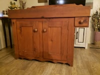 Antique dry sink  Shippensburg, 17257