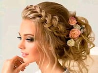 Hair styling/Color Services Philadelphia