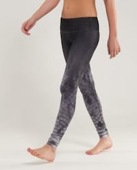 **Rare** lululemon leggings