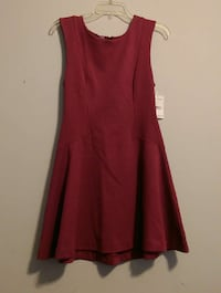 Free People A-line dress McLean, 22031