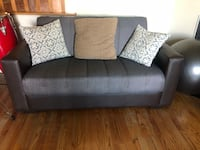 Sofa Bed With Storage 32X63X28 (part of set) Secaucus, 07094