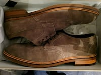 Joseph Abboud Shoes (Size 10.5) Crofton, 21114