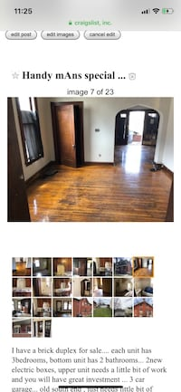 OTHER For sale 3BR 3BA Toledo