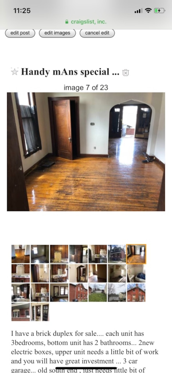 OTHER For sale 3BR 3BA