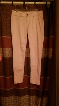 Peach colored Pants Grand Junction
