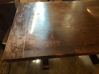 Dining Rooms table 5x32/2 Capitol Heights, 20743